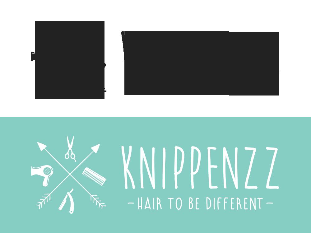 logo-knippenzz-boekel