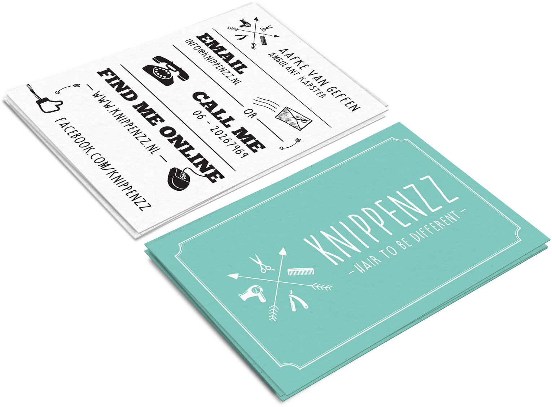 visitekaartje-knippenzz-boekel