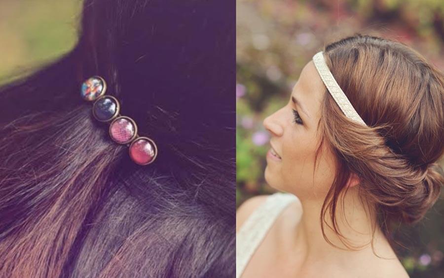Hair Jewels Knippenzz Boekel
